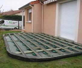 terrasse composite arrondie 1