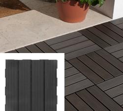 terrasse composite clipsable 1