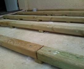 terrasse composite dalle beton 1