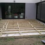 terrasse composite dalle beton 2