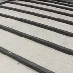 terrasse composite dalle beton 3