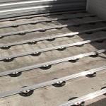 terrasse composite dalle beton 5