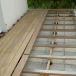 terrasse composite dalle beton 6