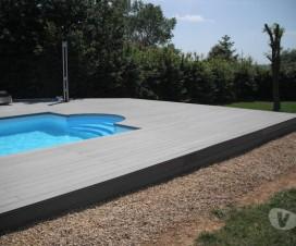 terrasse composite fabricant 1