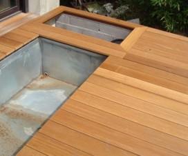 terrasse composite haut rhin 1