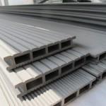 terrasse composite moins cher 1