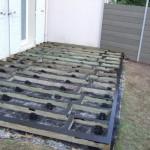 terrasse composite moins cher 4