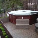 terrasse composite moins cher 5