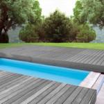 terrasse composite moins cher 7
