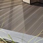 terrasse composite rayure 5