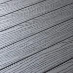 terrasse bois composite haut de gamme. Black Bedroom Furniture Sets. Home Design Ideas