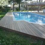 terrasse bois composite montpellier 2