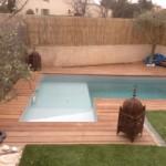 terrasse bois composite montpellier 5