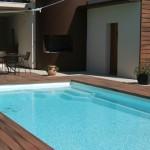 terrasse bois composite montpellier 6