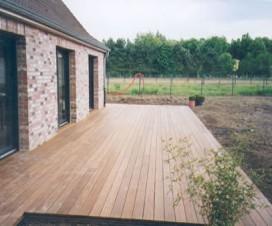 terrasse bois composite nord 1