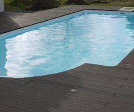 terrasse bois composite vaucluse 1
