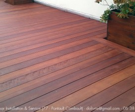 terrasse bois massaranduba 1