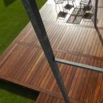 terrasse bois nature 3