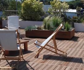 terrasse bois poitiers 1