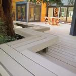terrasse composite belgique 3