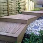 terrasse composite reims 1