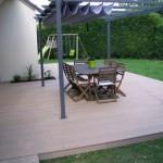 terrasse composite reims 2