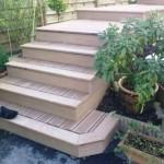 terrasse composite reims 4