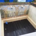 terrasse composite reims 5