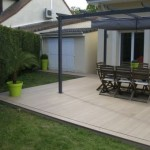 terrasse composite reims 8