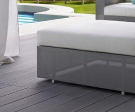 terrasse composite vente en ligne 1