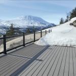 terrasse composite vente en ligne 2
