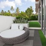 terrasse composite vente en ligne 3