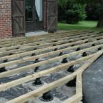 terrasse composite vente en ligne 5