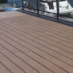 terrasse composite vente en ligne 6
