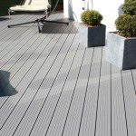 terrasse composite vente en ligne 7