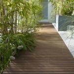 terrasse couverte castorama 7