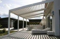 terrasse couverte design 1