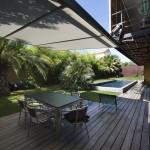 terrasse couverte design en bois 7