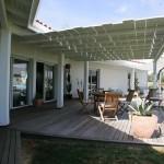 terrasse couverte design en bois 8