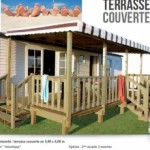 terrasse couverte en kit 4