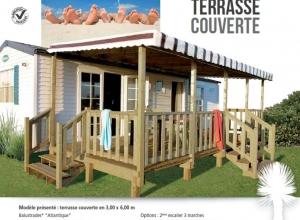 terrasse couverte en kit 5