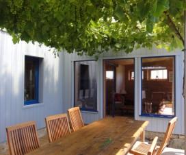 terrasse couverte vigne 1
