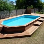 terrasse avec piscine hors sol 1