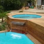 terrasse avec piscine hors sol 5