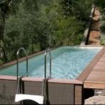 terrasse avec piscine hors sol 7