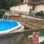 terrasse avec piscine hors sol 8