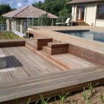 terrasse bois bangkirai 2