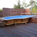 terrasse bois bangkirai 4