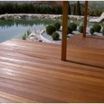 terrasse bois bangkirai 6