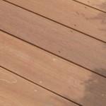 terrasse bois bangkirai 9